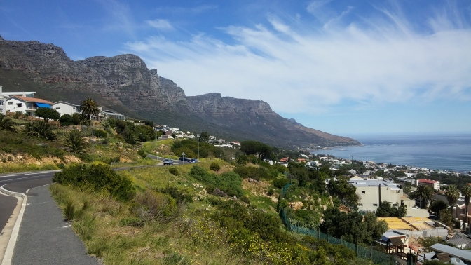 camps_bay_drive3
