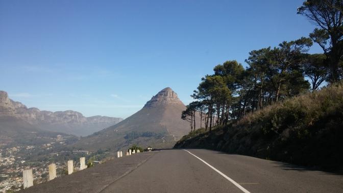 signal_hill_road2