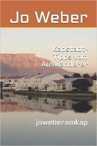 cover_taschenbuch