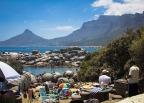 Local is lekker – Kapstadt wie ein Einheimischer erleben