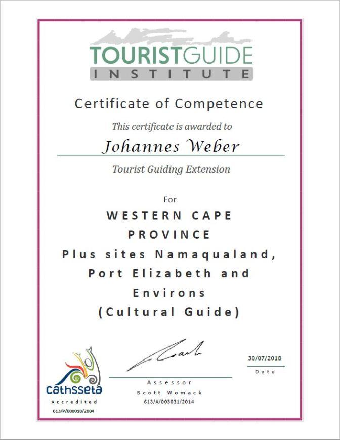 Western_Cape_Certificate