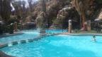 Badespaß in den Bergen – an den heißen Quellen in Montagu