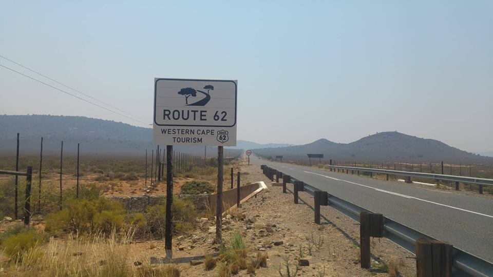route62_2