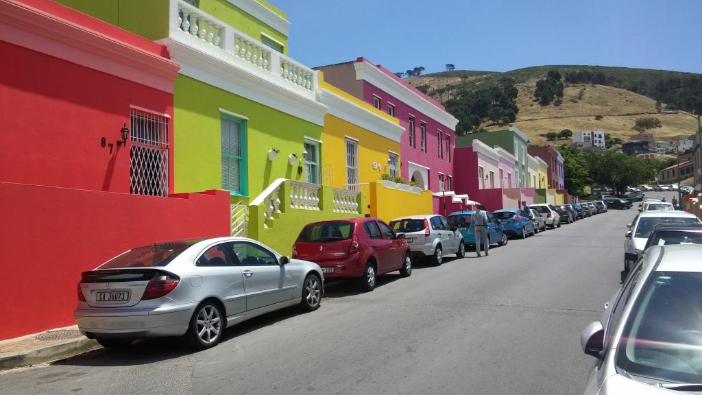Bo-Kaap2